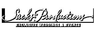 Sacks Productions Inc