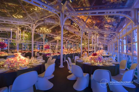 Destination_Wedding_Congress_2016_SacksProductions_11
