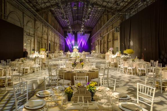 Destination_Wedding_Congress_2016_SacksProductions_6