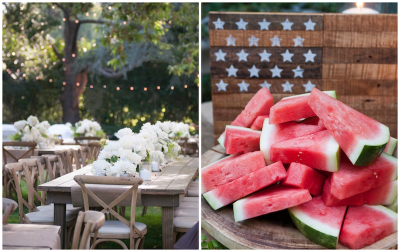 Backyard_Summer_Celebration_SacksProductions_7