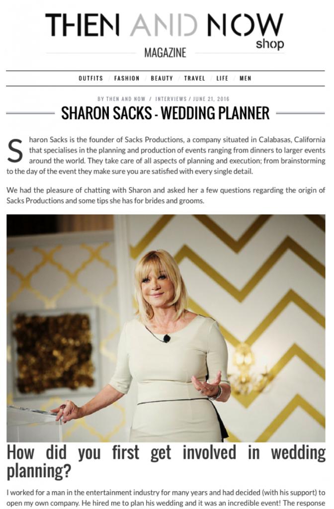 Sharon-Sacks-ThenandNow
